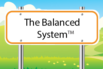 The Balanced System