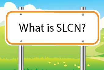 What is SLCN