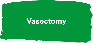 image-Vasectomy Button-4.jpg