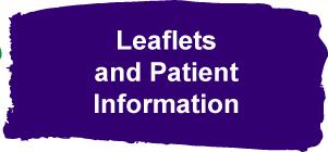 image-SH Leaflets Button-5.jpg