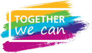 together-logo