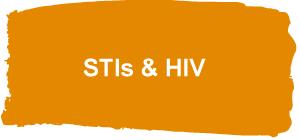 STI and HIV button